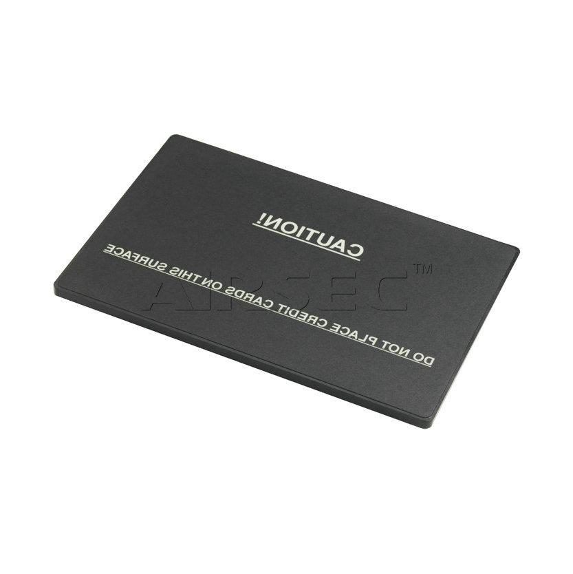 A500 AM Deactivator