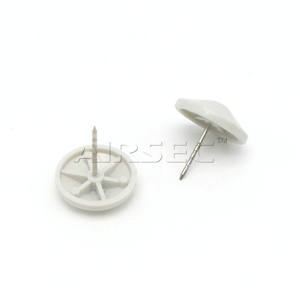 P964 Plastic Pin