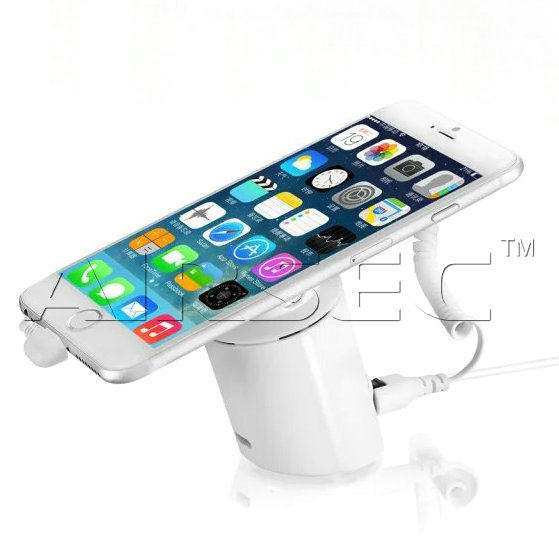 SS011 Mobile Phone Stand
