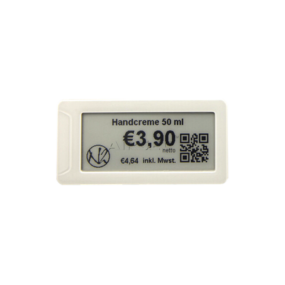 LT290 Electronic Shelf Label (2.9'')