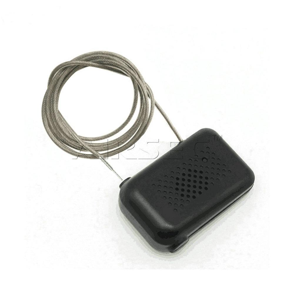 SA108 Mini Kabloc