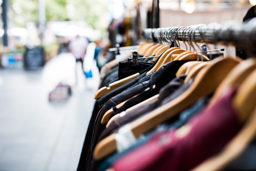 7 Effective Retail Loss Prevention Tips