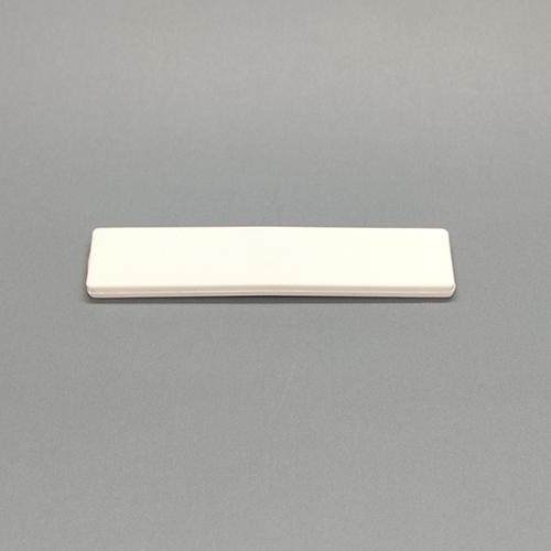 LTS5512A Silicon Laundry Tags